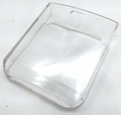 Cuisinart CPC-CC600 Condensation Collector