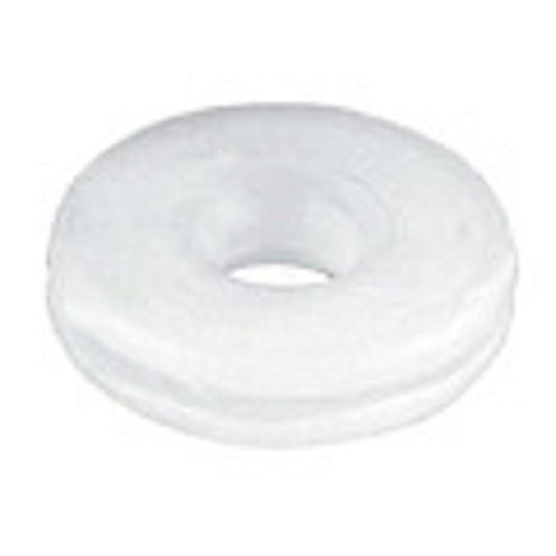 cpc rg600 rubber grommet