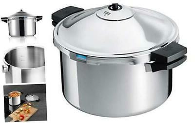 duromatic pressure cooker 11 8 45 qt