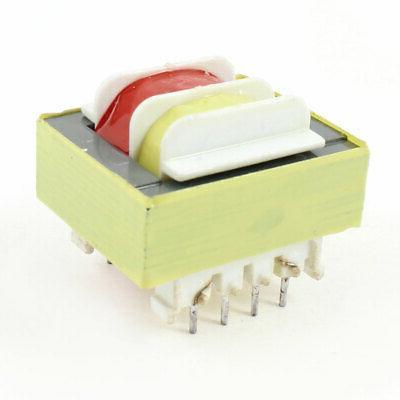 electic pressure cooker part ei35 magnetic core