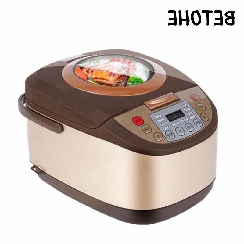 electric rice font b cooker b font