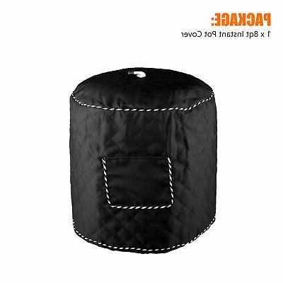 Home Cooker &Accessories Dust Proof Cover For