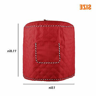 Home Pressure &Accessories Dust Cover For Instant