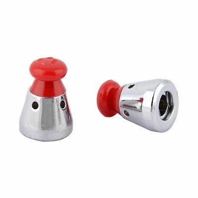 plastic cap pressure cooker replacement part relief