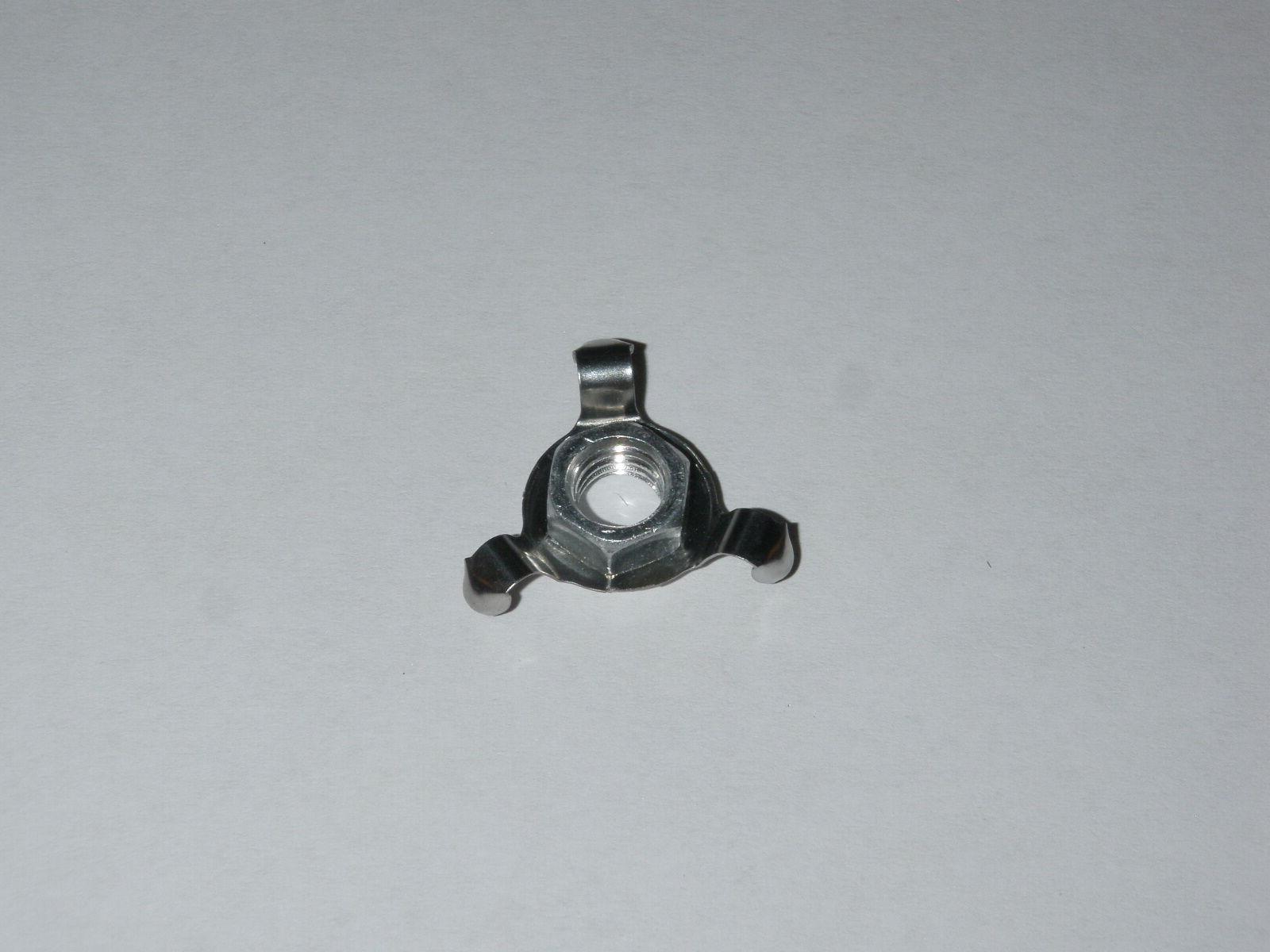 Presto Pressure Cooker SEALING RING /& OVERPRESSURE PLUG pn# 9936 09904 50295