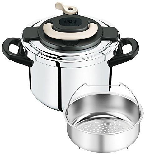 pressure cooker one p4360731