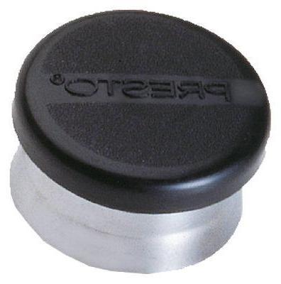 Presto 09978 Pressure Regulator For Cooker Or Canner