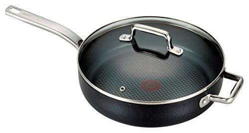prograde non stick frying pan