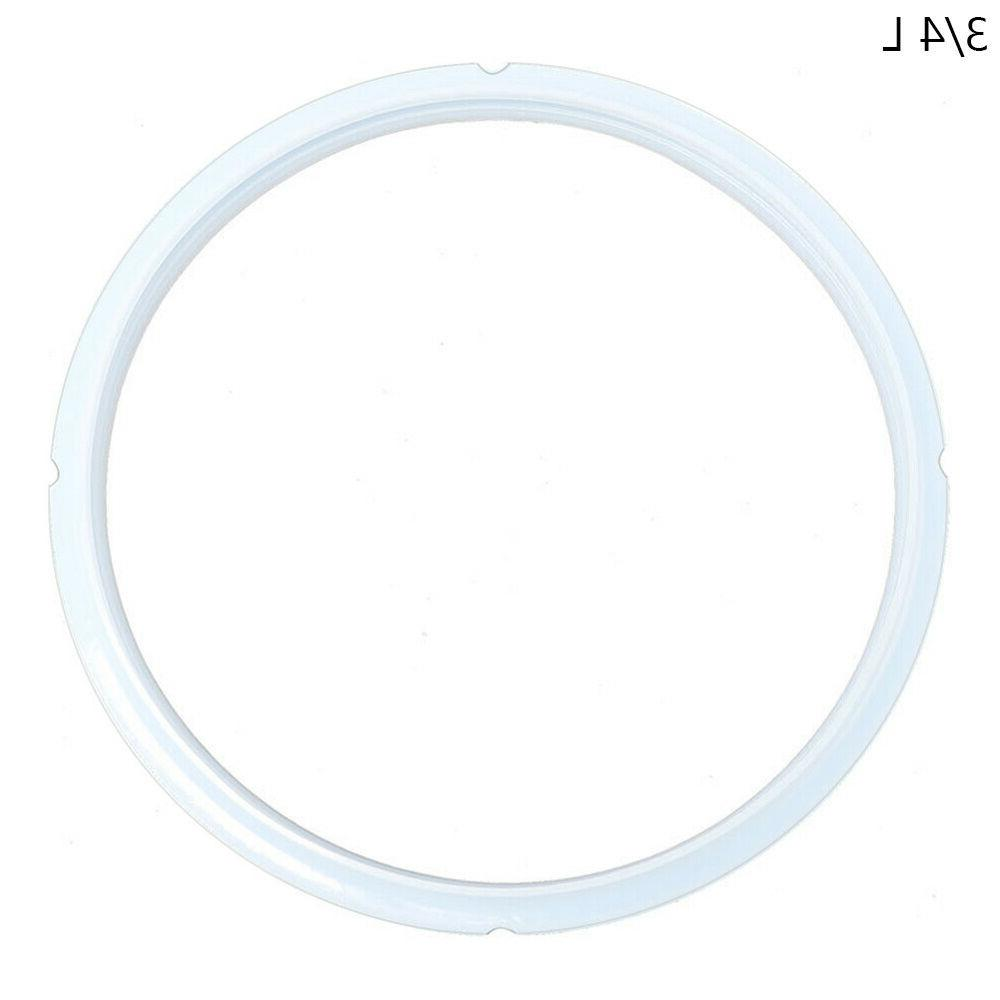PW_ Rubber Electric Cooker Sealing Ring