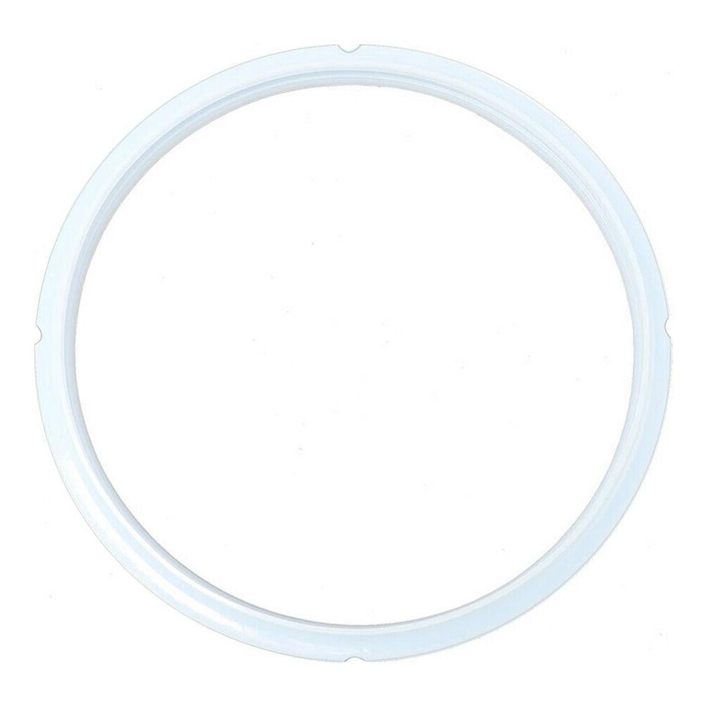 PW_ Replacement Electric Pressure Cooker Sealing