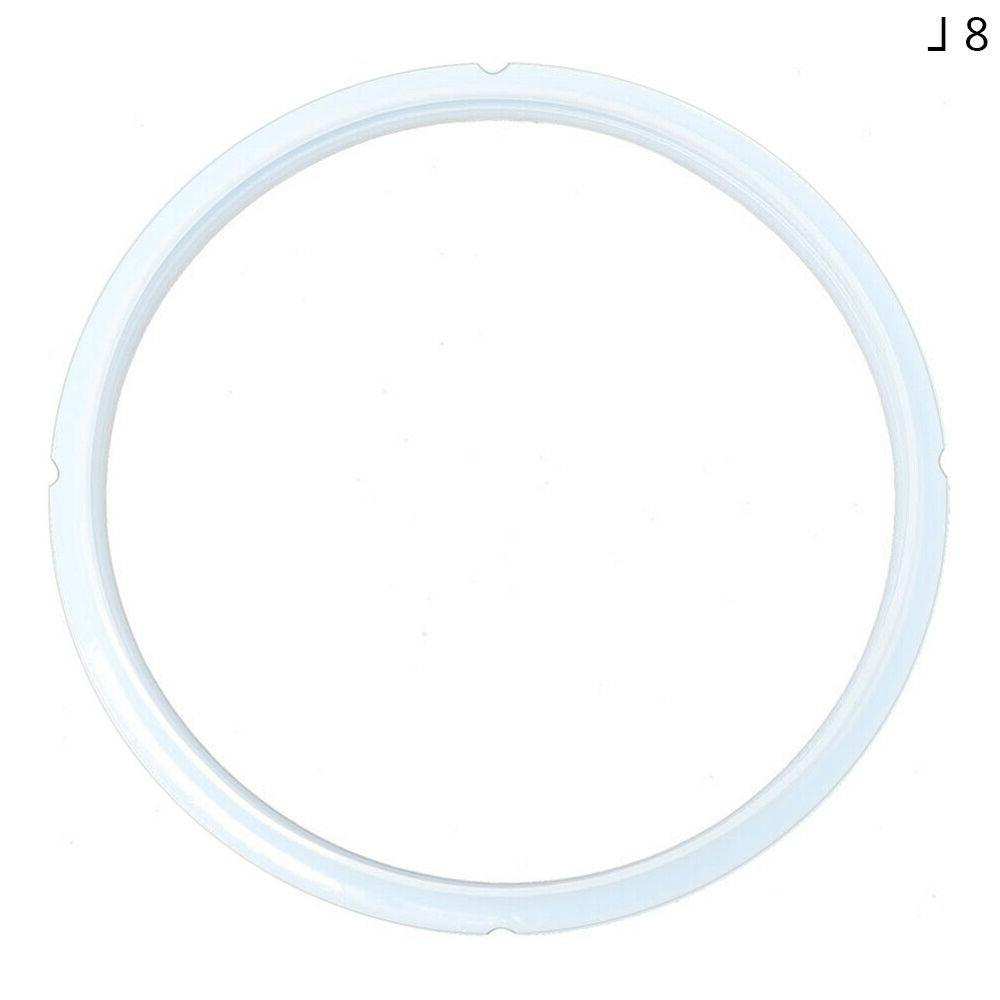 PW_ 3/4/5/6/8L Replacement Electric Pressure Parts Sealing Ring