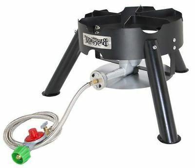 sp31 pressure cooker