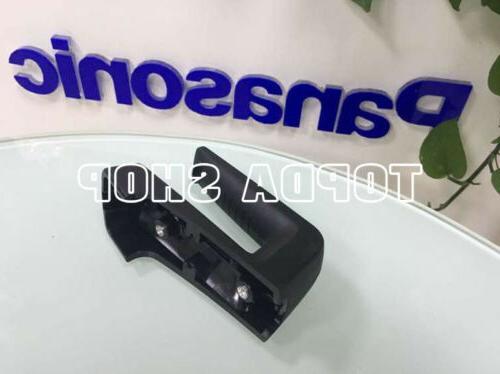 Panasonic cooker rice cooker accessories
