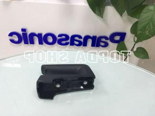 Panasonic cooker rice cooker