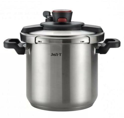 t fal p45009 clipso pressure cooker 8