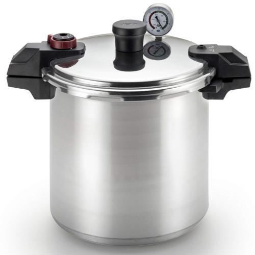 t fal pressure canner pressure cooker