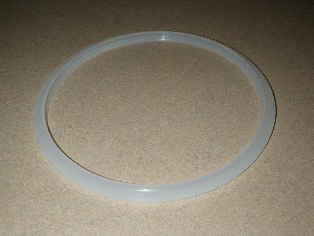 T-fal Gasket Seal for Model