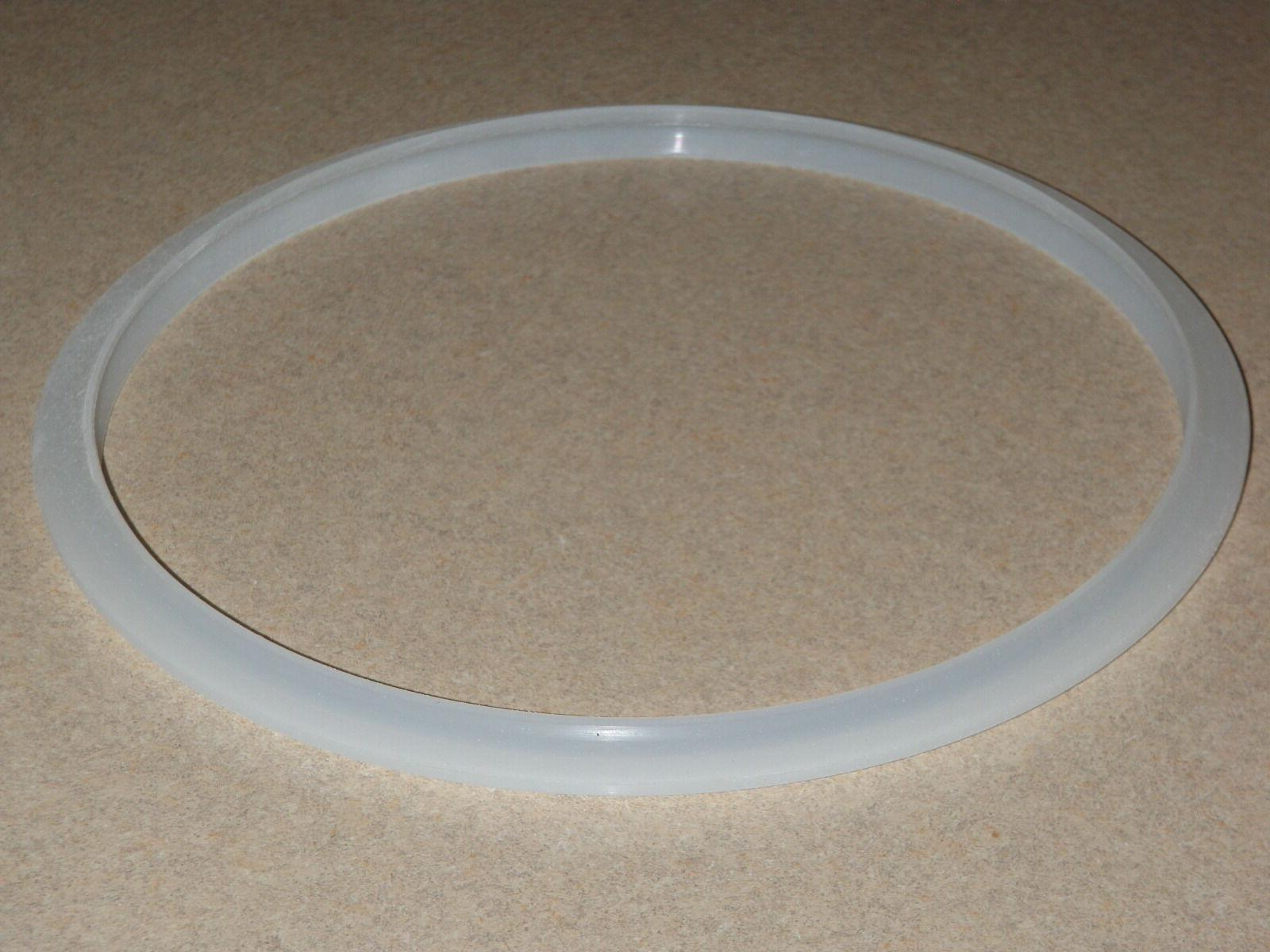 t fal pressure cooker part gasket seal