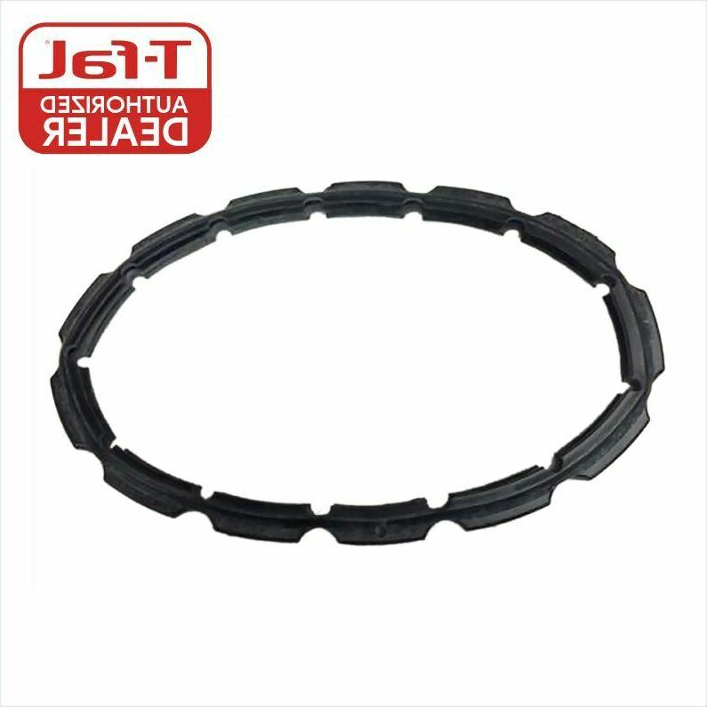 t fal ss 791991 pressure cooker sealing