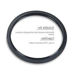 Prestige Mini Sealing Ring Gasket for Popular & Popular Plus
