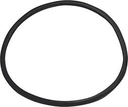 New In Pack Mirro S-9882 Pressure Canner Cooker Gasket Seal