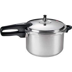 Mirro Aluminum Pressure Cooker - 92180A
