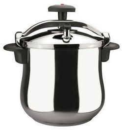 Modern Fast Pressure Cooker