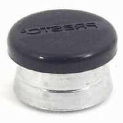 new 09978 pressure canner cooker pressure regulator