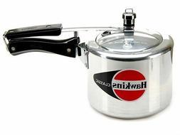 NEW Hawkins 3 Liters Aluminium Pressure Cooker 3L ! FAST SHI