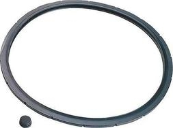 NEW IN PACK PRESTO PRESSURE CANNER COOKER GASKET SEAL RING &