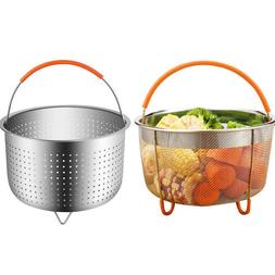New kitchen multifunctional drain basket Stainless Steel Ste