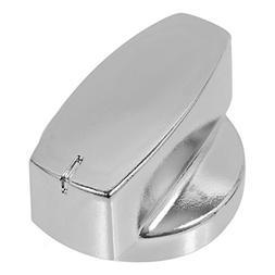 Belling Oven Cooker Hob Control Knob
