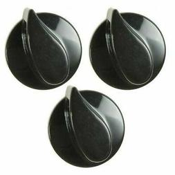 Belling Oven Cooker Hob Gas Flame Control Knobs