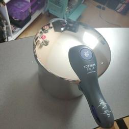 Perfect Plus 6.5 Quart Pressure Cooker