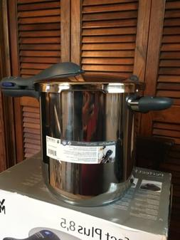 WMF Perfect Plus Pressure Cooker 8.5
