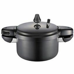 PN Poongnyeon Rigid Pressure Cooker 4.0 for 8 persons