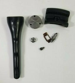 Mirro Pressure Cooker 394M Replacement Parts Valve Handle Li