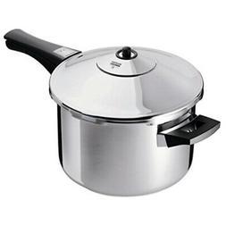 Pressure Cooker - 7 L