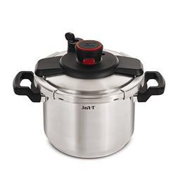 Pressure Cooker 6 L