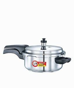 Pressure Cooker Prestige Aluminium 3 Liter