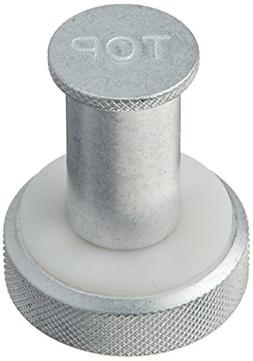 Pressure Cooker/Canner Air Vent Cover/Lock for  Pressure Coo