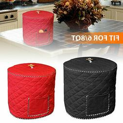 Pressure Cooker Cover Custom Made Accessories For 6QT  8QT I