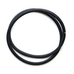 Hawkins Pressure Cooker Gasket Parts E20-09 for 18, 22 Liter