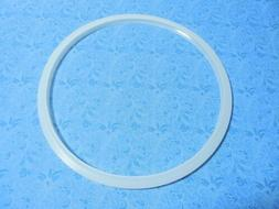 Mirro Pressure Cooker Gasket Seal for 92160A 6 qt replacemen