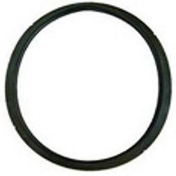 Pressure Cooker Gasket Sealing Ring for MIRRO S-9891