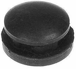 Pressure Cooker Overpressure Plug 09915, fits Presto
