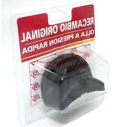 Magefesa Pressure Cooker Replacement Handle for STAR R Model