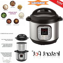 pressure cooker rice steamer saute yogurt maker