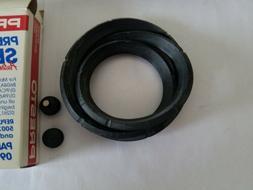 Presto Pressure Cooker Sea Ring, Auto. Air Vent & Overpressu