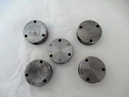 Pressure Gauge Mirro Matic Pressure Cooker Jiggler Pressure